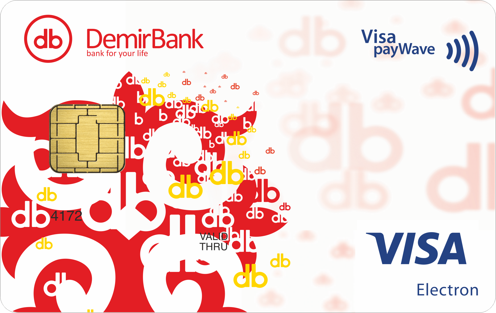 Mastercard курс обмена online